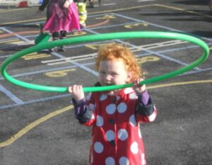 parent-toddler-1