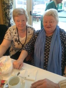 Get-Together Hospital Jan 2014 3